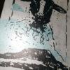 Postkarten, Fulda, Zeichnung, Illustration, Tourismus, Touristen, Postkarte, Post, Erinnerung, Souvenir, Geschenk, Druck, individuell, Papier, Pappe, Ingmar Süß, Illustration, Kunst, Design, Sehenswürdigkeiten, Munken, Mitbringsel, Fuldaer Ansichten, Rhoenschaf, Schaf, Rhön, Hessen, Mittelgebirge